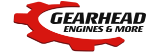 Gearhead Engines has remanufactured transmissions ready to ship